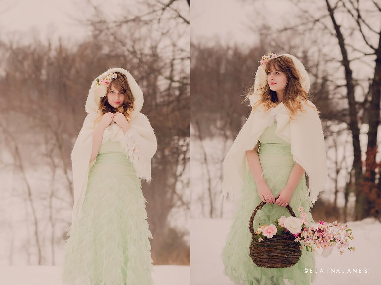 Elaina Janes Photography_0048